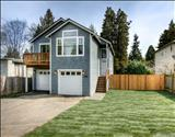 Primary Listing Image for MLS#: 1485617