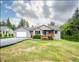 Primary Listing Image for MLS#: 1488817