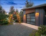 Primary Listing Image for MLS#: 1501517