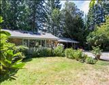 Primary Listing Image for MLS#: 1504817