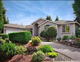 Primary Listing Image for MLS#: 1506417