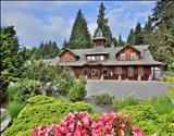 Primary Listing Image for MLS#: 1509517