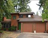 Primary Listing Image for MLS#: 1512617