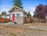 Primary Listing Image for MLS#: 1514417
