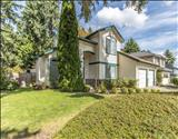 Primary Listing Image for MLS#: 1517117