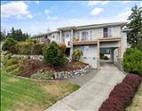 Primary Listing Image for MLS#: 1517917