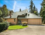 Primary Listing Image for MLS#: 1526117