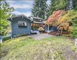 Primary Listing Image for MLS#: 1528917
