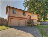 Primary Listing Image for MLS#: 1531117