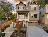 Primary Listing Image for MLS#: 1531517