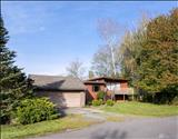 Primary Listing Image for MLS#: 1531817