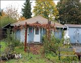 Primary Listing Image for MLS#: 1533417