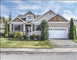 Primary Listing Image for MLS#: 1535417