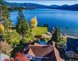 Primary Listing Image for MLS#: 1543317