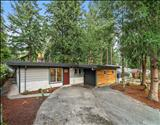 Primary Listing Image for MLS#: 1546617