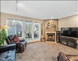 Primary Listing Image for MLS#: 1549317