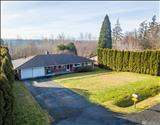 Primary Listing Image for MLS#: 1562717