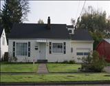 Primary Listing Image for MLS#: 818517