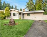Primary Listing Image for MLS#: 839217