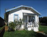 Primary Listing Image for MLS#: 852717
