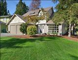 Primary Listing Image for MLS#: 859117