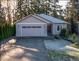 Primary Listing Image for MLS#: 872517