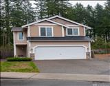 Primary Listing Image for MLS#: 874717