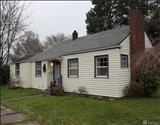 Primary Listing Image for MLS#: 885817
