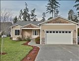 Primary Listing Image for MLS#: 889117