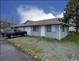 Primary Listing Image for MLS#: 903917