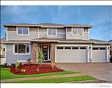 Primary Listing Image for MLS#: 918917