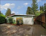 Primary Listing Image for MLS#: 932817