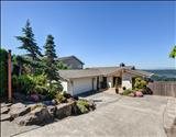 Primary Listing Image for MLS#: 941617