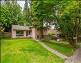 Primary Listing Image for MLS#: 950517
