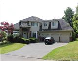 Primary Listing Image for MLS#: 950717