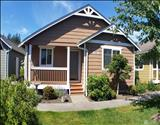Primary Listing Image for MLS#: 956017