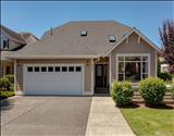 Primary Listing Image for MLS#: 964017