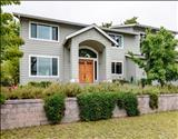 Primary Listing Image for MLS#: 980717