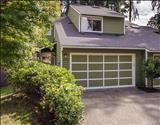 Primary Listing Image for MLS#: 1009118