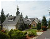 Primary Listing Image for MLS#: 1010118
