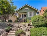 Primary Listing Image for MLS#: 1012518
