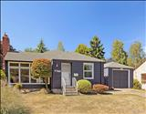 Primary Listing Image for MLS#: 1024218
