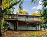 Primary Listing Image for MLS#: 1043818