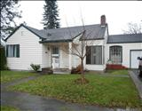 Primary Listing Image for MLS#: 1056018
