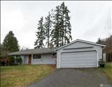 Primary Listing Image for MLS#: 1066018