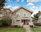 Primary Listing Image for MLS#: 1068418