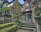 Primary Listing Image for MLS#: 1068618