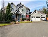 Primary Listing Image for MLS#: 1074618