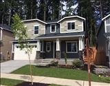 Primary Listing Image for MLS#: 1094718