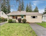 Primary Listing Image for MLS#: 1105818